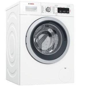 Bosch WAW32541