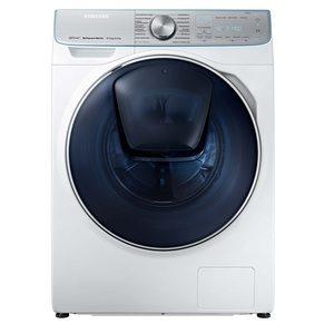 27 Besten Waschtrockner Juni 2019 Tests Waschmaschinede