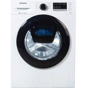 109 Besten Waschmaschinen Juli 2019