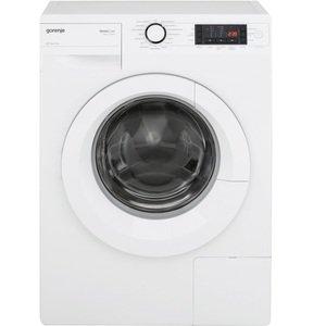 Gorenje W5523 S Waschmaschine Bewertungen Test Und Preisvergleich